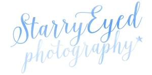 logo - newest